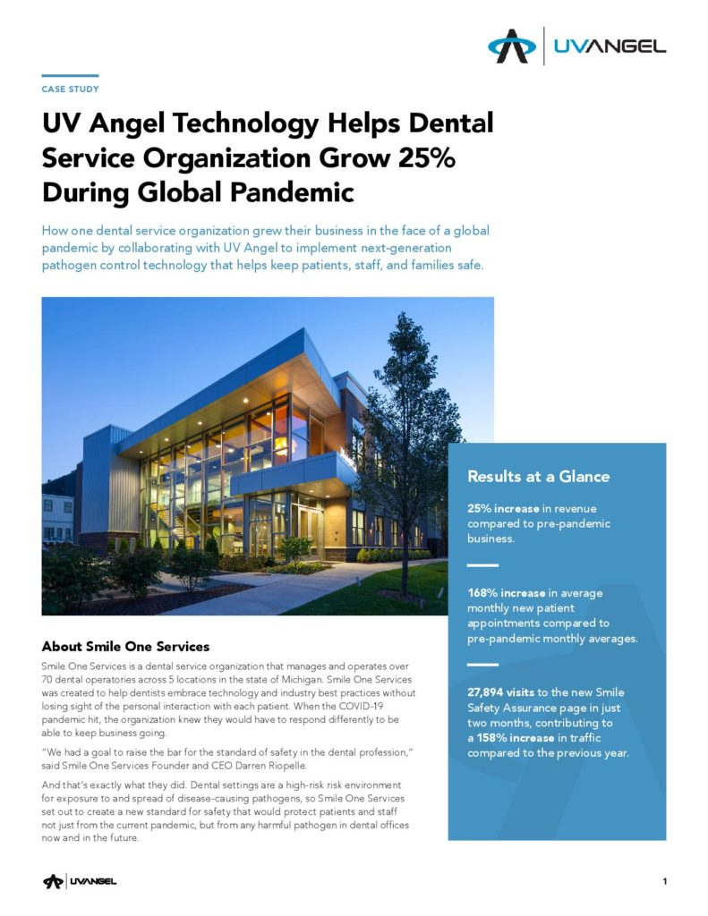 UV-Angel-Smile-One-Services-Case Study-Cover-Image