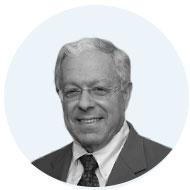 Dr. Jeffrey A. Gelfand, MD