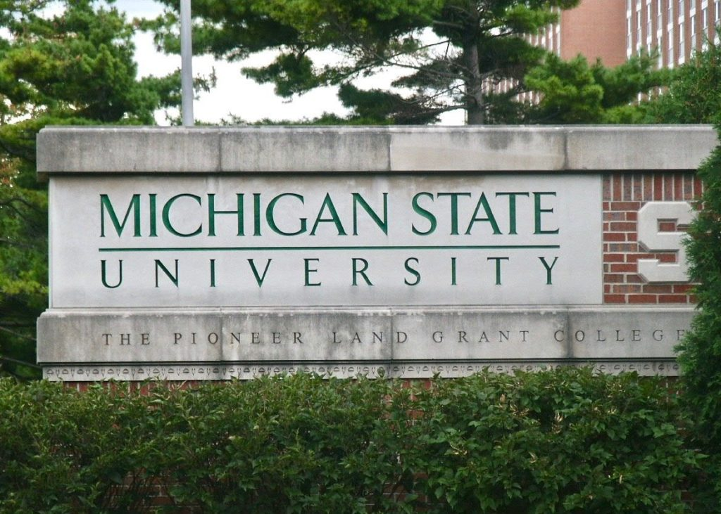 michigan-state-university-install-uv-angel-technology