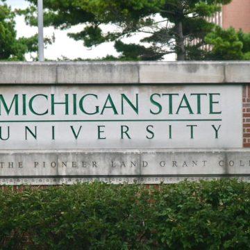 michigan-state-university-install-uv-angel-technology