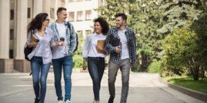 students-walking-msu-campus