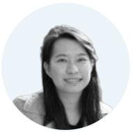 Yingying Huang, MD, Ph.D