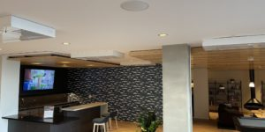 uv-angel-in-riverpoint-apartments