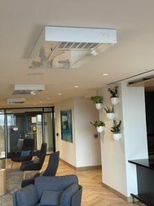 uv-angel-clean-air-tech-in-apartment