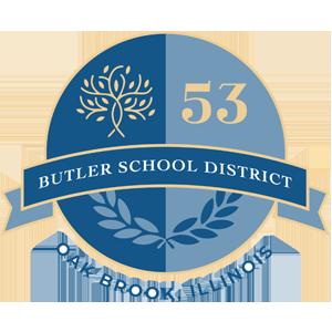 butler schools